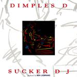 Sucker DJ