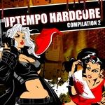 Uptempo Hardcore Compilation Ll