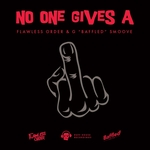 No One Gives A