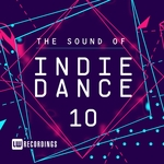 The Sound Of Indie Dance Vol 10