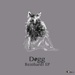 Reinhardt EP