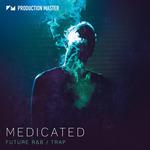 Medicated (Sample Pack WAV)