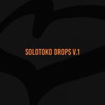 Solotoko Drops V.1