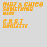 Something New/Roulette