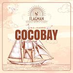 Cocobay