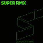 Super Rmx Vol 6