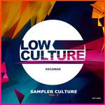 Sampler Culture 2