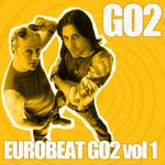 Eurobeat Go2 Vol 1