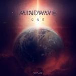 Mindwave: One
