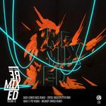 Remixed Vol 9