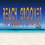 Beach Grooves - The Sunshine Experience 2018.02