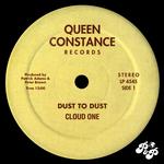 Dust To Dust/Doin' It All Night Long