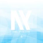Nymfo: Crystal Clear