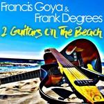 2 Guitars On The Beach