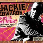 This Is My Story: A History Of Jamaica's Greatest Balladeer