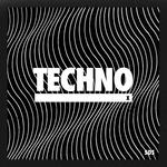 Techno X
