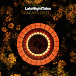 Various: Late Night Tales: Agnes Obel
