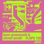 Flaps 128 (Remixes)