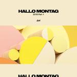 Hallo Montag 2018 Part 1