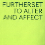To Alter & Affect