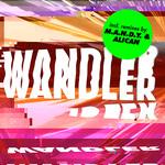 M.A.N.D.Y.: Wandler