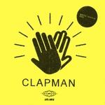 Clapman