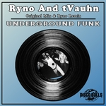 Underground Funk