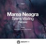 Sirens Wailing (Remixes)