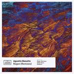 Regen (Remixes)