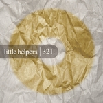Little Helpers 321