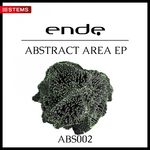 Abstract Area EP