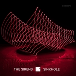 The Sirens/Sinkhole