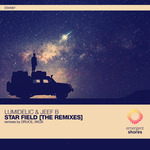 Star Field [The Remixes]