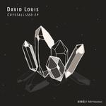 Crystallized EP