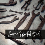Various: Some Useful Tool