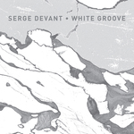 White Groove