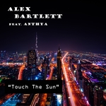 Touch The Sun