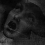 REBEKAH - My Heart Bleeds Black EP (Front Cover)