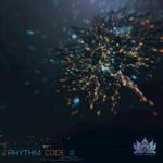 Various: Rhythm Code III