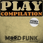 PLAY Compilation (unmixed tracks)