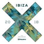 Deepalma Ibiza 2018