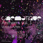 Anthems Vol 1