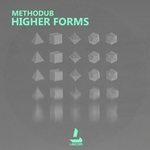 Higher Forms