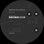 Epilogue - Remixes Part 1