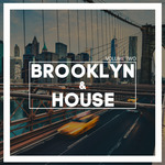 Brooklyn & House Vol 2