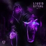 Liquid Ritual Vol 01