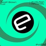Scott Brown: Go!
