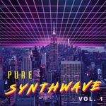 Pure Synthwave Vol 1