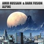 Dark Fusion/Amir Hussain: Alpine