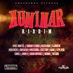 Kuminar Riddim (Explicit)